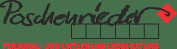 Poschenrieder Personal- und Unternehmensberatung